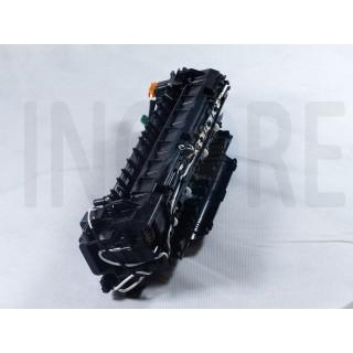 JC91-00978A Kit de fusion pour imprimante Samsung CLX 3180/3185FW et CLP 320/325
