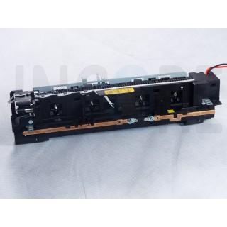 JC96-03106B Kit de Fusion pour imprimante Samsung ML 2250 ML 2251N ML 2252W