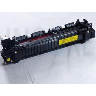 JC96-04088A Kit de Fusion pour imprimante Samsung CLX 3160