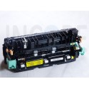 JC96-03957B Kit de Fusion pour imprimante Samsung ML 4550/4551