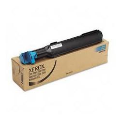 006R01265 Toner Cyan Xerox pour imprimante Workcentre 7132 7232 7242