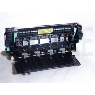 JC96-04545A Kit de Fusion pour imprimante Samsung CLP610, CLX6200/6210