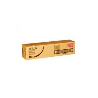 006R01264 Toner Magenta Xerox pour imprimante Workcentre 7132 7232 7242
