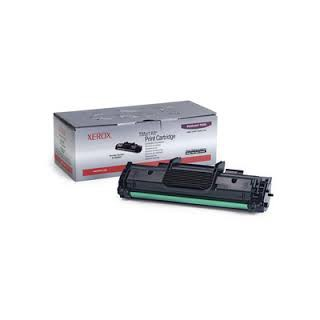 013R00621 Toner Noir Xerox pour imprimante WorkCentre PE220