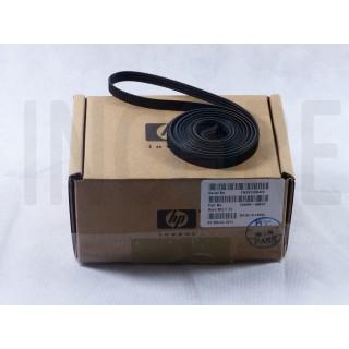 """Q5669-60673 Courroie A1 (24"""") Traceur HP Designjet T1100 T610 T620 Z2100 Z3100 Z3200"""