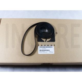 Q1253-60066 Courroie (60 pouces) Traceur HP Designjet 5000 5500