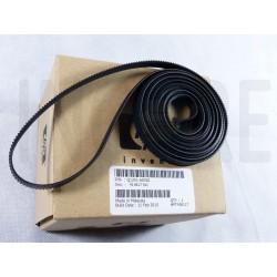 Q1251-60320 Courroie (42 pouces) Traceur HP Designjet 5000 5500