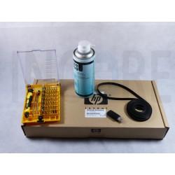 Kit-expert-Q1253-60066 Courroie (60 pouces) Traceur HP Designjet 5000 5500
