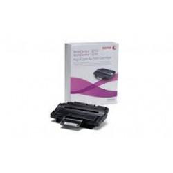 106R01486 Toner Noir Xerox pour imprimante WorkCentre 3210DN / 3220DN