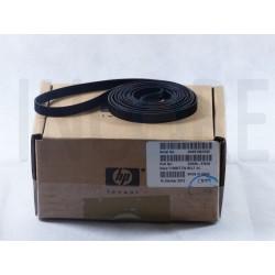 """CH538-67018 Courroie A0 (44"""") Traceur HP Designjet T1200 T1300 T2300 T770 T790 Z5200"""