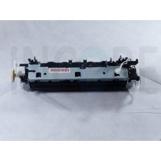 RM1-4431 Kit de Fusion imprimante HP Color Laserjet CP1215 CP1515N CP1518NI CM1312