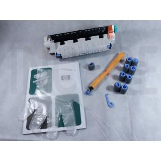 Q5422-67901 Kit de Maintenance imprimante HP Laserjet 4250 et 4350