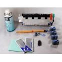 Q5422-67901 Kit de Maintenance-Incore imprimante HP Laserjet  4250 et 4350