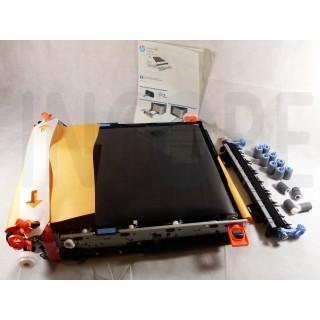 D7H14A Kit Roller & kit de transfert HP Color Laserjet M855 M880