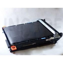 CB463A Kit de Transfert imprimante HP Color Laserjet CP6015 CM6030 CM6040 MFP