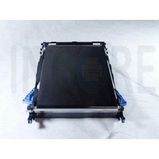 CE249A Kit de Transfert imprimante HP Laserjet CP4025 CP4525