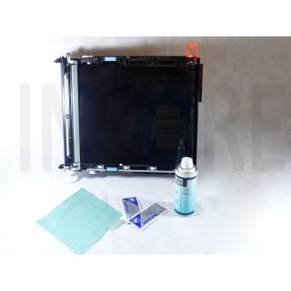 CB463A Kit de Transfert Incore imprimante HP Color Laserjet CP6015 CM6030 CM6040 MFP