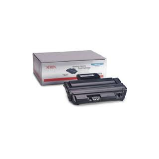 106R01373 Toner Noir Xerox pour imprimante Phaser 3250