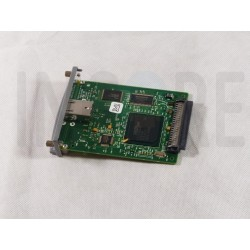 J7934-61011 Serveur d'impression imprimante HP Jetdirect 620N