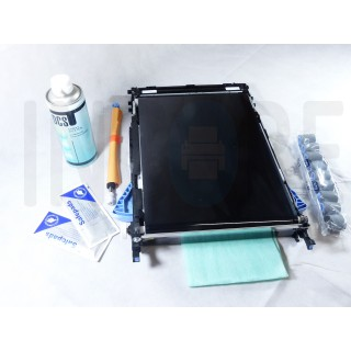 CE249A Kit de Transfert Incore imprimante HP Laserjet CP4025 CP4525