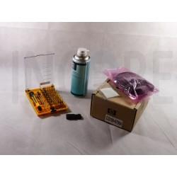 Kit-expert-Q1273-60228 Courroie (42 pouces) Traceur HP Designjet 4000/PS 4500 Z6100 Z6200