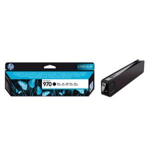 CN621AE Encre Noir (HP 970) imprimante HP Officejet Pro X476 X576