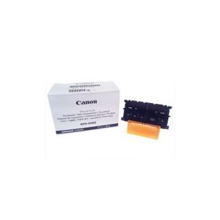 QY6-0082 Tête d'impression Canon pour imprimante Pixma MG5550