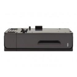 CN595A Bac d'alimentation papier 500 feuilles imprimante HP Color Laserjet M451 M476 M551 M570