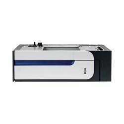 B5L34A Bac d'alimentation papier 550 feuilles imprimante HP Color Laserjet M552 M553