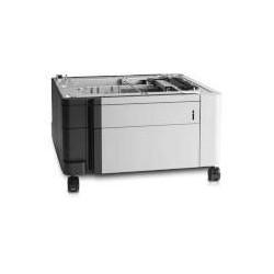 C2H56A Bac d'alimentation papier HP 500 feuilles imprimante HP Color Laserjet M855