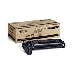 006R01278 Toner Noir Xerox pour imprimante 4118