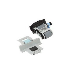 Q7842A Kit de Maintenance imprimante HP Laserjet M5000 M5025 M5035