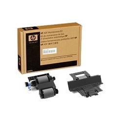 CE487C Kit Roller (galet d'entrainement papier) imprimante HP Color Laserjet CM6030 CM6040