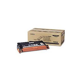 113R00722 Toner Noir Xerox pour imprimante Phaser 6180