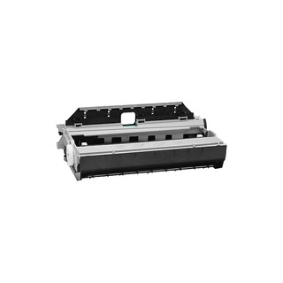 B5L09A Récupérateur de Toner usagé imprimante HP Color Officejet X555, X585