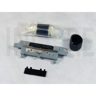 Kit Roller imprimante HP P2055 P2035 M401