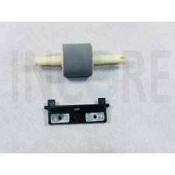 Kit Roller imprimante HP Laserjet 1160 1320