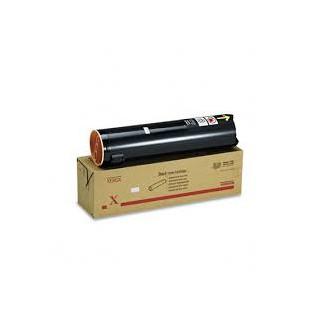 106R00652 Toner Noir Xerox pour imprimante Phaser 7750