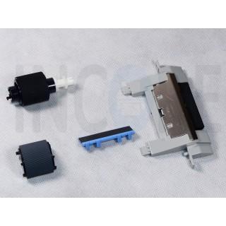 Kit Roller complet imprimante P3015 HP Laserjet