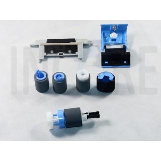 Kit Roller imprimante HP Laserjet 5200 (Kit de rouleaux galets d'entrainement papier)