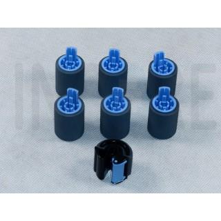 Kit Roller imprimante HP Laserjet 4050