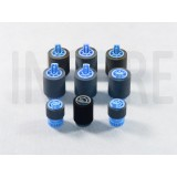 Kit Roller imprimante HP Laserjet 9000