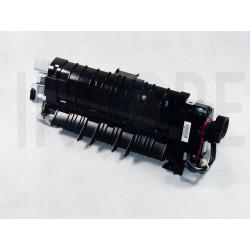 RM1-8508 Kit de fusion HP pour imprimante M521 M525