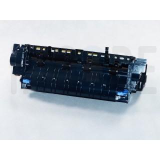 CB506-67902 Kit de Fusion imprimante HP Laserjet P4014 P4015 et P4515