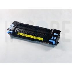 RM1-2764 Kit de Fusion imprimante HP Color Laserjet 3000 3600 3800 CP3505