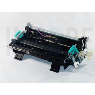 RM1-4248 Kit de Fusion imprimante HP Laserjet P2015 et P2014