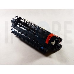 RM1-8396 ou CE988-67902 Kit de Fusion imprimante HP Laserjet Enterprise 600 M601 M602 et M603