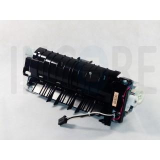 RM1-6319 Kit de Fusion imprimante HP Laserjet P3015
