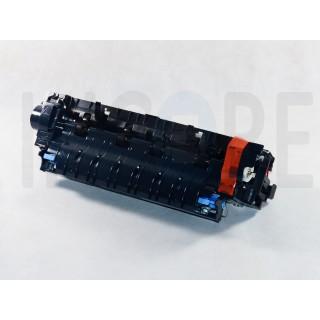 E6B67-67902 Kit de Fusion imprimante HP Laserjet M604 M605 M606