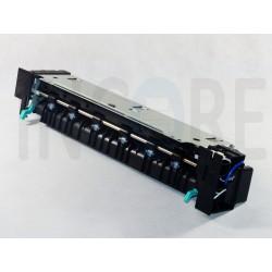 RG5-5460 ou RG5-5456 Kit de Fusion imprimante HP Laserjet 5000